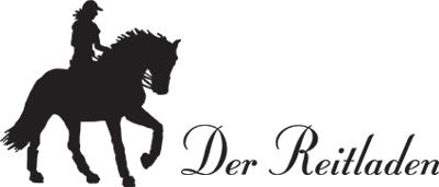 www.reitladen-rostock.de